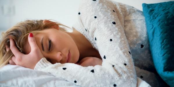 Kopfschmerzen und Homöopathie