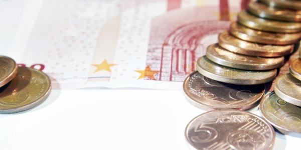 Kostenerstattung einer ärztlichen homöopathischen Behandlung