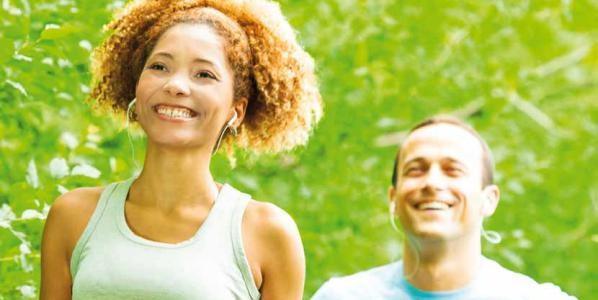 Krankheitsursachen vorbeugen – Interview zur Prävention mit Homöopathie!