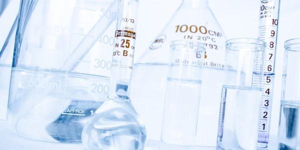 """Statistische Medizin in der Kritik: """"Je besser die Studie – desto schlechter das Ergebnis"""""""