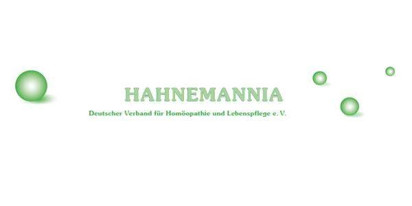 Hahnemannia feiert 150-jähriges Jubiläum: Patientenbeauftragter der Bundesregierung gratuliert