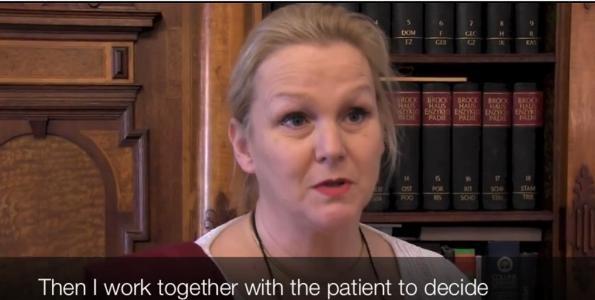 Max Planck Institut: Film zur Homöopathie-Debatte