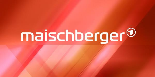 Homöopathie bei Maischberger: Eckard von Hirschhausen diskutiert mit Cornelia Bajic, Vorsitzende der homöopathischen Ärzte