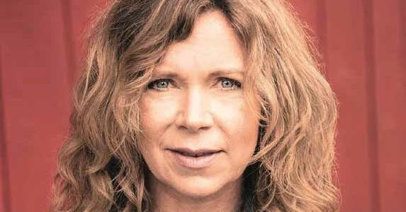 Bewegt Leben – Schauspielerin Marion Kracht