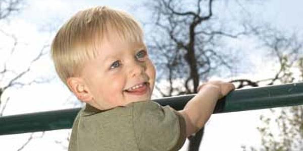 Natürliche Hilfe für Säuglinge und Kinder bei Schnupfen