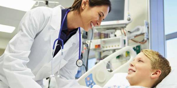 Operationen homöopathisch begleiten