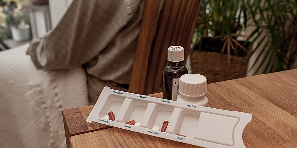 Neurodermitis braucht individuelle Medizin
