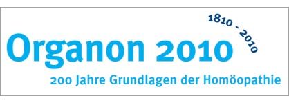 Organon 2010