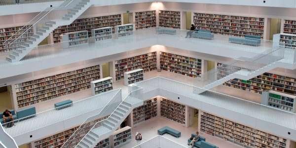 CAM-QUEST: die neue Datenbank der Carstens-Stiftung für klinische Studien zur Komplementärmedizin