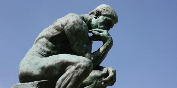 Alles Placebo in der Schulmedizin? Interview mit Prof. Dr. Stefan Schmidt von der Europa-Universität Viadrina Frankfurt Oder
