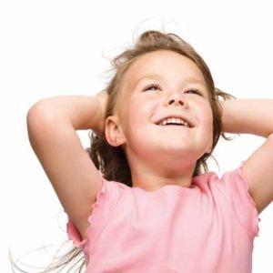 Risiko Asthma: Jedes zehnte Kind erkrankt
