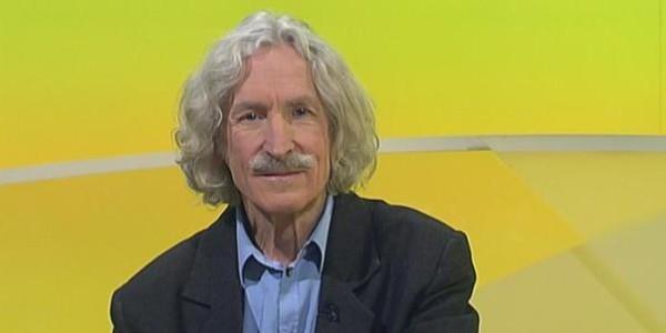 """""""Homöopathische Ärzte sind streng"""" – Interview zum metabolischen Syndrom"""