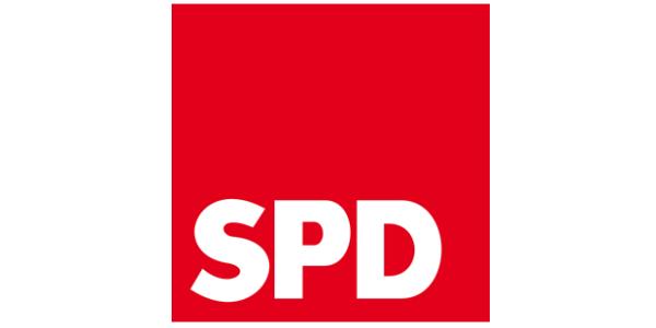 Interview mit Hilde Mattheis, SPD – Bundestagswahl 2013