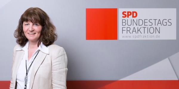 Bundestagswahl 2017: Wie steht die SPD zur Homöopathie?