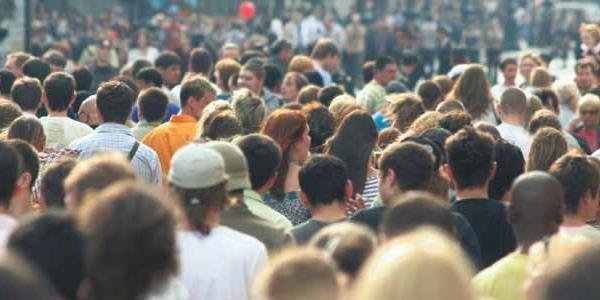 Schleichende Atemnot: Volkskrankheit COPD