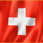 Homöopathie wird Kassenleistung in der Schweiz