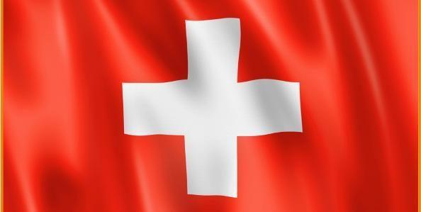 Komplementärmedizin ist Pflichtleistung der Krankenversicherung in der Schweiz