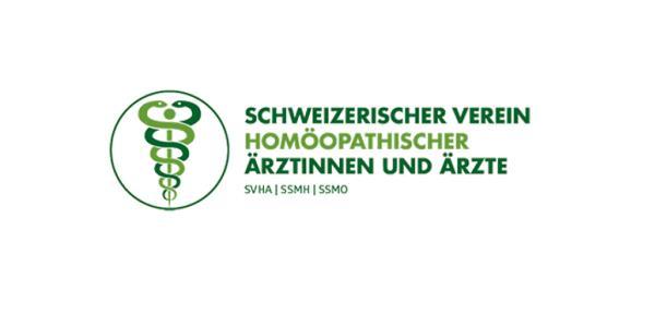 Homöopathie international: Länderportrait Schweiz