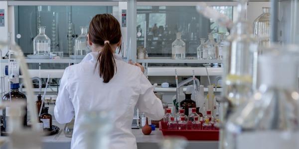 Spendeninitiative Forschungsförderung Homöopathie
