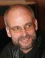 Stephan Heinrich Nolte