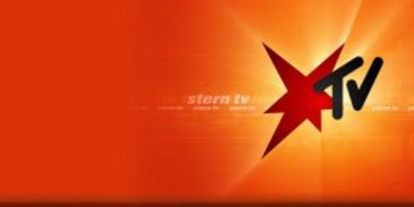 Homöopathie bei Stern-TV!