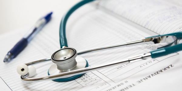 Medizinische Leitlinien: Wissen hat möglicherweise wenig Einfluss auf die ärztliche Leitlinienumsetzung