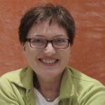 Susanne Diez Familienmedizin Homöopathie