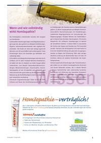 Homöopathie I 2015 Slider Seite 3