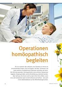 Homöopathie I 2015 Slider Seite 4
