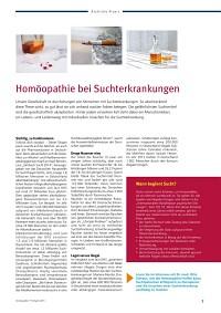 Homöopathie I 2015 Slider Seite 7