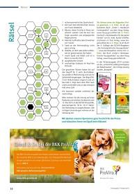 Homöopathie I 2015 Slider Seite 10