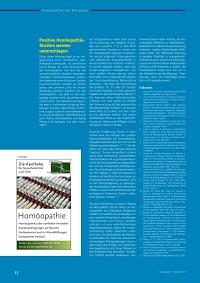Homöopathie I 2015 Slider Seite 12