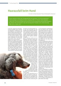 Homöopathie I 2015 Slider Seite 14