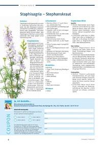 Homöopathie I 2015 Slider Seite 6