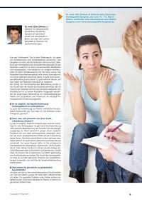 Homöopathie I 2015 Slider Seite 9