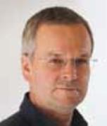 Dr. med. Ulf Riker