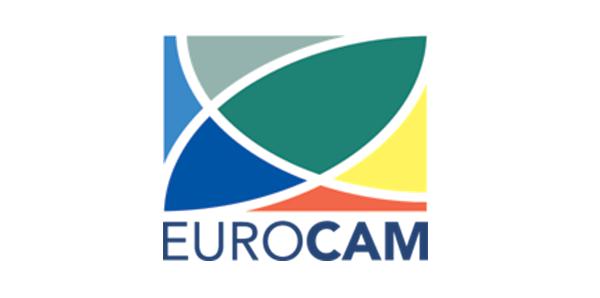 """Prof. Harald Walach über die """"EU CAM Conference"""". Komplementärmedizin in der Gesundheitsversorgung Europas"""