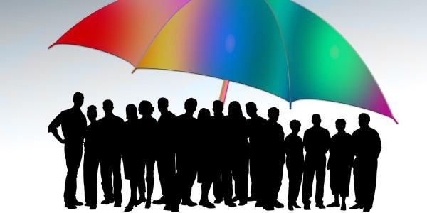 Homöopathika: Abschaffung der Apothekenpflicht würde Verbraucherschutz schwächen!