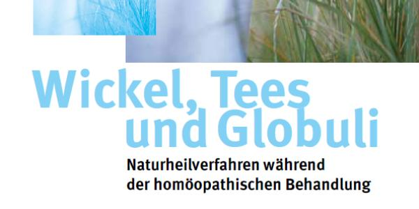 Wickel,Tees u Globuli_600x300
