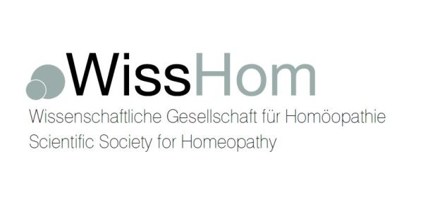 DZVhÄ gründet Wissenschaftliche Gesellschaft für Homöopathie (WissHom)