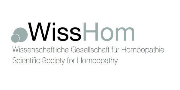 Homöopathie-Irrtum: Fehlende Diagnostik