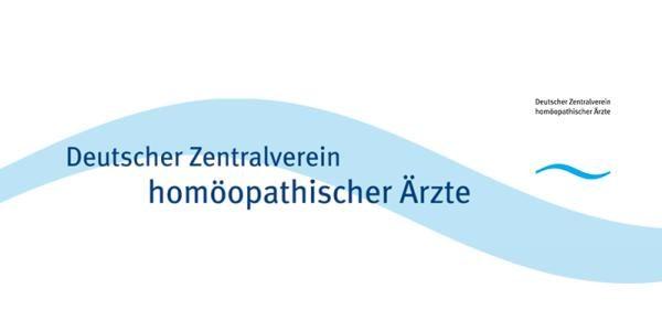 """Zusatzbezeichnung Homöopathie für Ärzte: """"ein Garant für Patientensicherheit"""""""