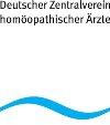 Hier entsteht die Online-Zeitschift Homöopathie des Deutschen Zentralvereins homöopathischer Ärzte