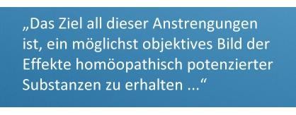 Zitat_Stephan_Baumgartner