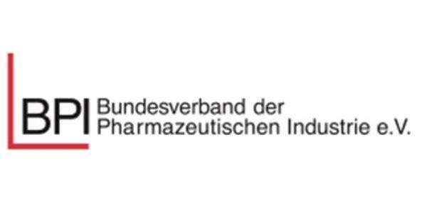 BPI beauftragt Forsa: Deutsche wollen Homöopathie! – Politik soll sich dafür einsetzen