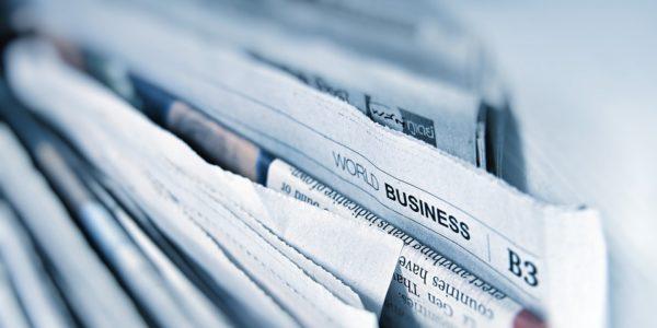 Tagesspiegel: Für eine Medizin auf Beweis- und Erfahrungsbasis
