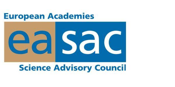 EASAC: Arbeitsgruppe kritisiert Homöopathie mit einseitiger Studienauswahl