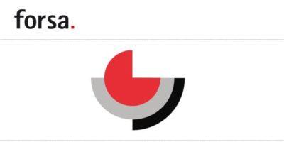 Forsa-Umfrage zu Covid-19: Große Mehrheit (61%) befürwortet Einsatz homöopathischer Arzneimittel
