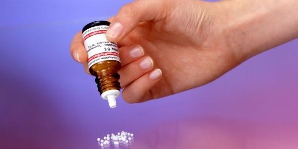 Homöopathie wird Kassenleistung in der Schweiz!