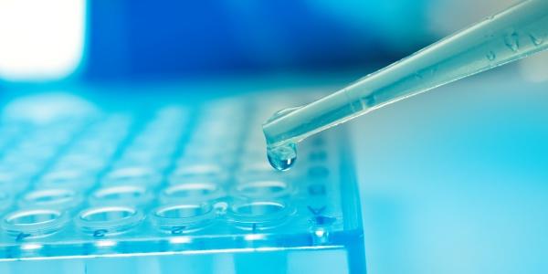 500.000 Euro Förderung für Homöopathie-Forschung!